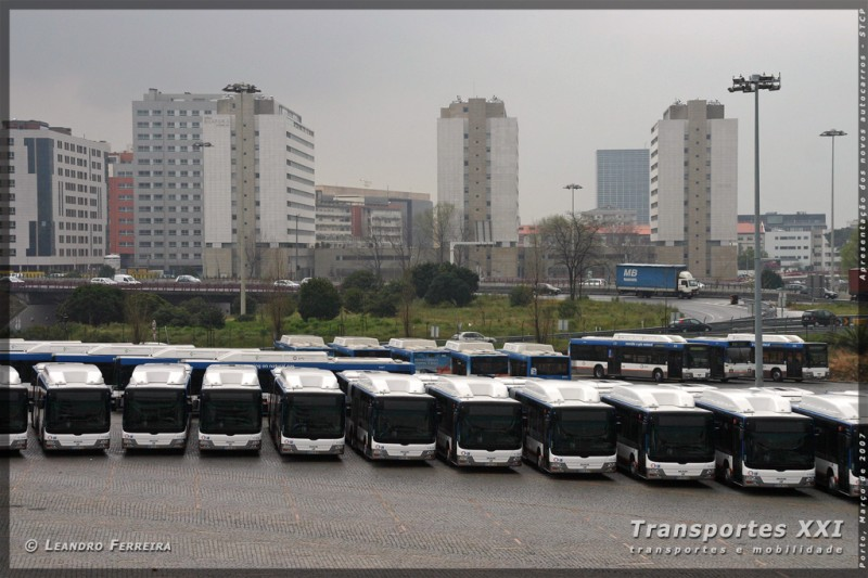 Buses in your hometown - Seite 4 Mid_STCP%20-%20novos%20autocarros%203