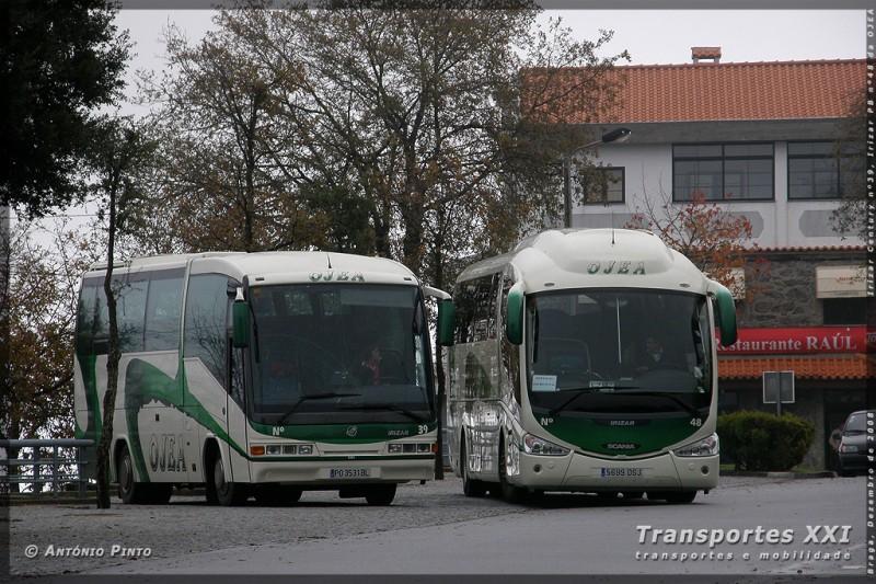 Transportes XXI • Portal » Galeria fotográfica