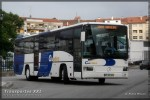 Guedes 7901