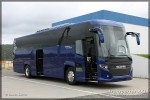 Scania Touring HD 400