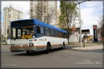 Interbus RQ-92-74