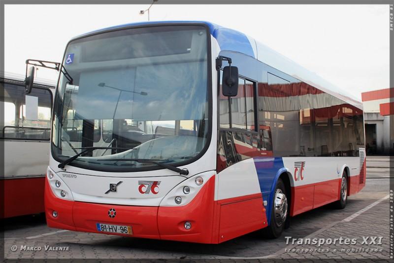 transportes xxi  u2022 portal  u00bb not u00edcias